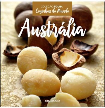 Austrália (Vol. 27)