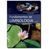 Fundamentos De Limnologia - Francisco de Assis Esteves