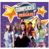 C�mplices de Um Resgate (CD)