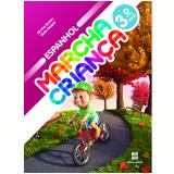 Marcha Criança Espanhol - 3º Ano - Ensino Fundamental I -