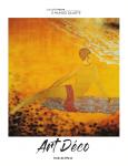 Art Déco (Vol. 23) -