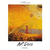 Art Déco (Vol. 23)