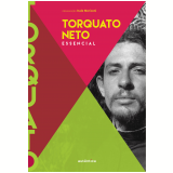 Torquato Neto - Essencial - Ítalo Moriconi