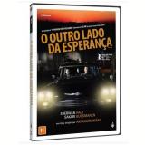O Outro Lado da Esperança (DVD) - Kati Outinen