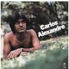 Carlos Alexandre - 1980 (CD)