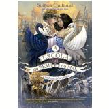 A Escola do Bem e do Mal - Em Busca da Glória (Vol. 4) - Soman Chainani