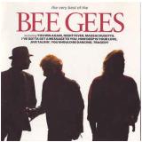 Bee Gees - The Very Best Of (CD) - Bee Gees