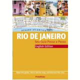 Rio de Janeiro (English Edition) - Gallimard