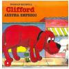 Clifford Arruma Emprego (Vol. 6)