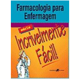 Farmacologia Para Enfermagem - Springhouse Corporation