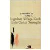 A Coer�ncia Textual