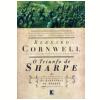 O Triunfo de Sharpe (Vol. 2)