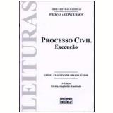 Processo Civil (Vol.11)