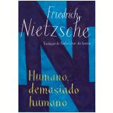 Humano, Demasiado Humano (Edição de Bolso)