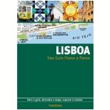 Lisboa - Gallimard