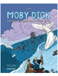 Moby Dick - Sam Ita