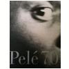 Pel� 70