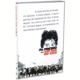 Um Dia de Cão (DVD) - Al Pacino