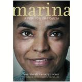 Marina - Marília de Camargo César