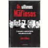 Os �ltimos Mafiosos