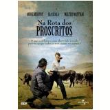 Na Rota Dos Proscritos (DVD) - Walter Matthau, Audie Murphy, Gia Scala