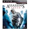 Assassin's Creed (Manual em Portugu�s) (PS3)