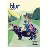 Blur - Parklive (DVD) - Blur