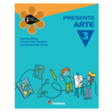 Presente Arte 3  -