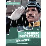 O Deserto dos Tártaros (Vol. 19) - Dino Buzatti