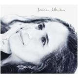 Maria Bethania - Tua (digipack) (CD) - Maria Bethânia