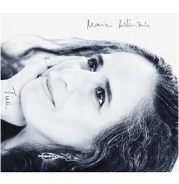 Maria Bethania - Tua (digipack) (CD)