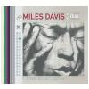 Milles Davis - Bluing + Tune Up (CD)
