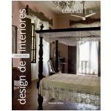 Colonial (Vol. 16) -
