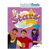Stars 1 Itools Dvd Rom Em Portugues -