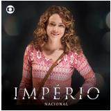 Império - Nacional (CD) -