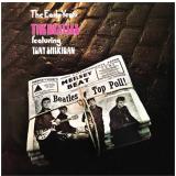 The Beatles - Early Years - Feat. Tony Sheridan (CD) -