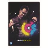Thalles Roberto - IDE (DVD) - Thalles Roberto