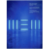 Paul McCartney - New Collector`s Edition (2 CDs+DVD)  (CD) - Paul McCartney