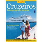 Especial Viaje Mais - Cruzeiros -
