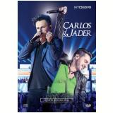 Carlos & Jader - Ao Vivo Em Santa Cruz Do Sul (DVD) -