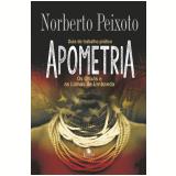 Apometria - Norberto Peixoto
