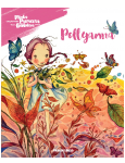 Pollyanna (Vol. 5) -