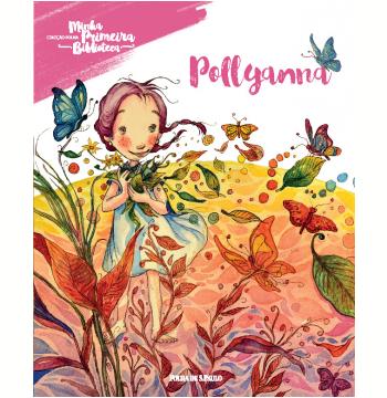 Pollyanna (Vol. 5)