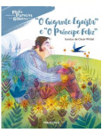O gigante egoísta e O príncipe feliz (contos de Oscar Wilde) (Vol. 26) -