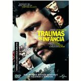 Traumas de Infância (DVD) - James Franco