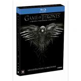 Game Of Thrones - 4ª Temporada (Blu-Ray) - Vários (veja lista completa)