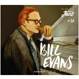 Bill Evans (Vol. 20) -