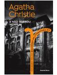 Agatha Christie - E Não Sobrou Nenhum (Vol. 11) - Agatha Christie