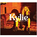 Kylie Minogue - Golden - Digipack (CD) - Kylie Minogue