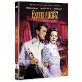 Êxito Fugaz (DVD) - Michael Curtiz  (Diretor)